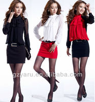 female clothing summer display models sale designer cheap fashionable design 2014 2013 dress hot sexy