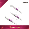 Professional 2015 hot sale girls eyebrow tweezers