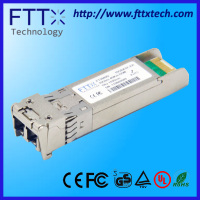 4g wifi lan module 10G SFP+ LR 1310nm 10km single-mode industrial temperature 4G LTE networks