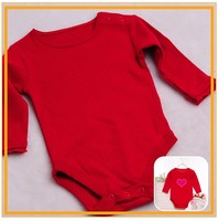 brand Best price cotton print thailand wholesale baby clothing