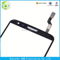 Glass Touch For lg Optimus G2 E940 F320 D800 D801 D803 Hot sell