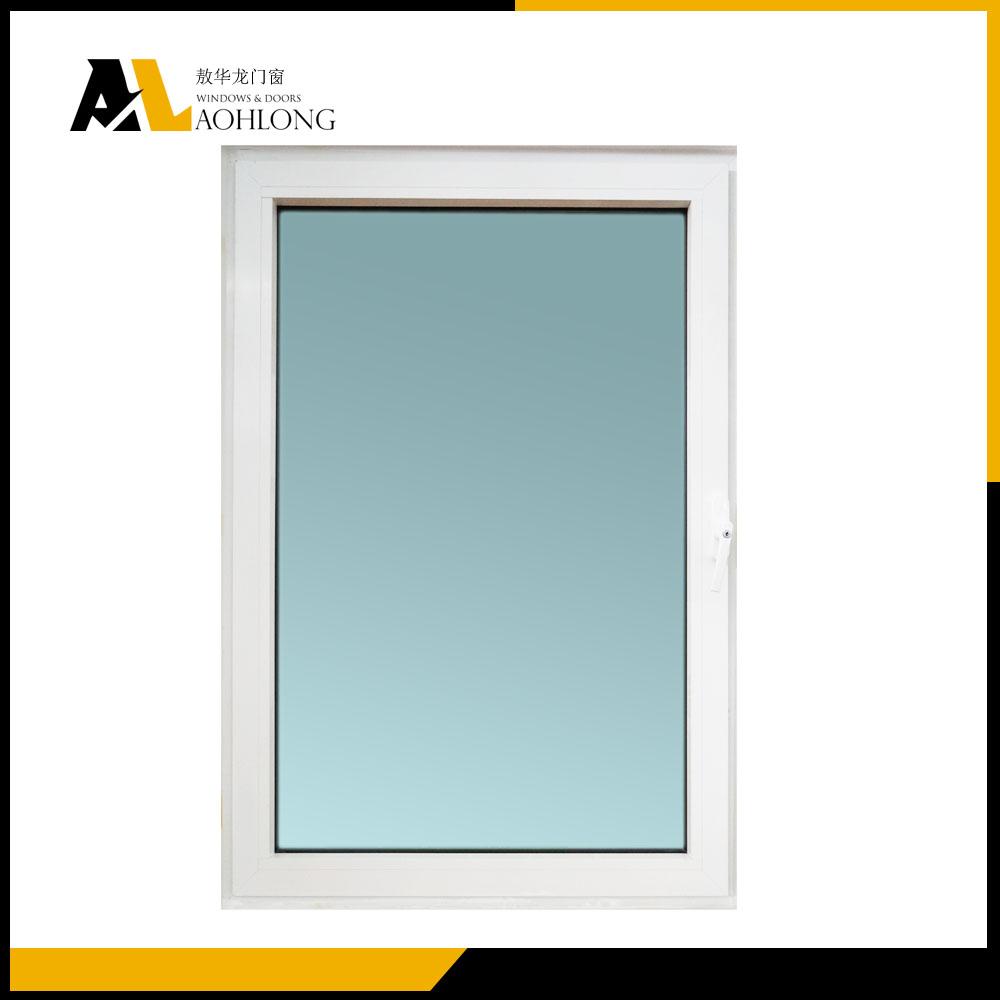 Bathroom Windows Sale aluminum bathroom windows sale single pane windows - buy single