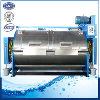 automatic commerical front loading washing machine price