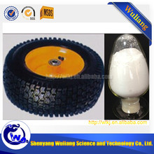High quality factory liquid silicone rubber/fluororubber /epdm additive universial