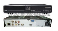 azamerica S812 digital receiver usb pvr