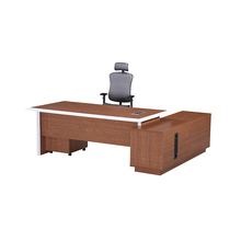 Foshan factory office furniture made in china office computer table design