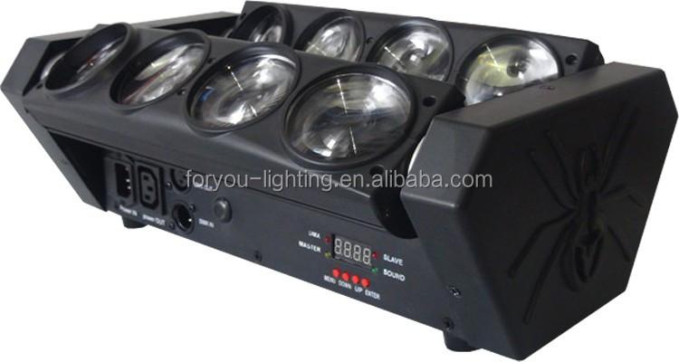 LED Spider Effect Light (3).jpg