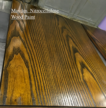 Ancient Effect Clear Nitrocellulose Base Wood Paint Lacquer With Best Price