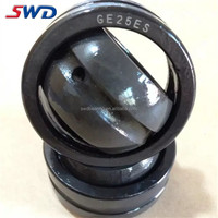 joint bearing good quality GE25ES NSK bearings