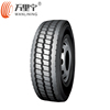 chinese tire brands falken tires with cheap price and high performance