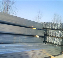 Supplier HDG 3mm W Beam Hot Dipped Galvanized Highway Guardrail Flex W Beam Guard Rail Dimension