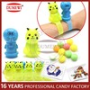 New Product Pikachu Doraemon Cartoon Toy