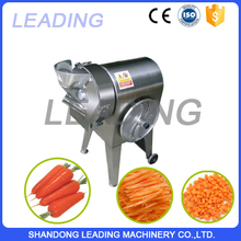 Industrial vegetable cutting machine/Pumpkin cutting machine