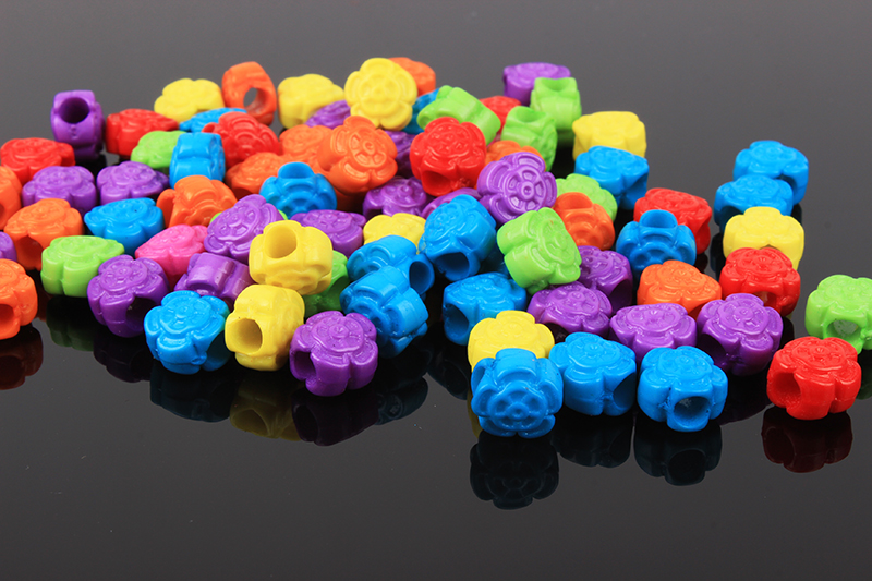 hot fashion jewelry beads factory sale partner beads