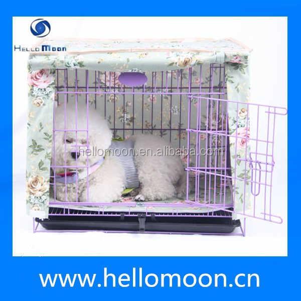 2015 New Style Fashion Top Quality Durable Pet House&Cage