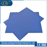 wholesale low cost printing thermal ctp plate price