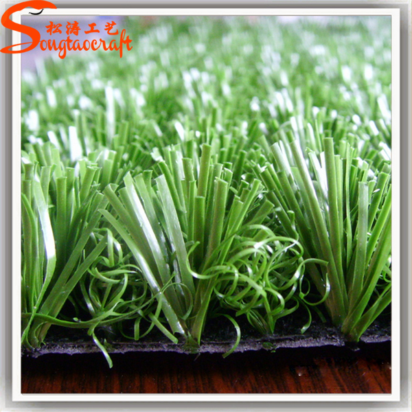 Artificial grass importer artificial grass for football for Artificial grass decoration crafts