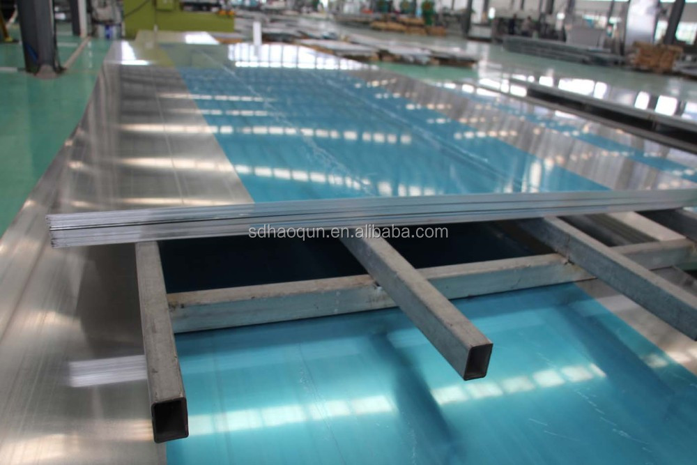 aluminum for boat sheet marine building 5086 aluminum sheet metal prices
