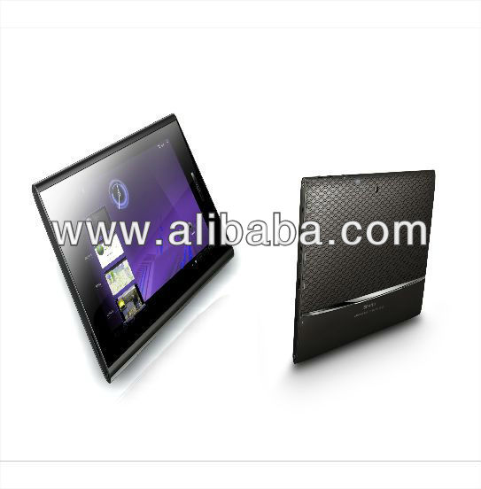 Tablet PC SQ73