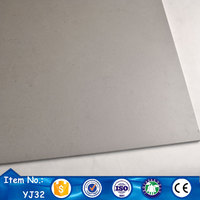 YJ32 China 60cmx60cm non slip arab style porcelin grey floor tile