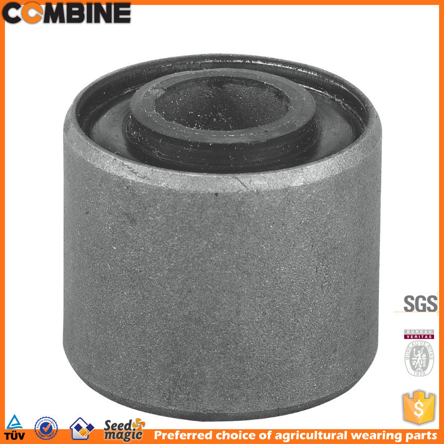 Combine Harvester Rubber-metal anti-vibration bush