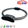 Hot sale Fitness Pilates Ring For Home Gym