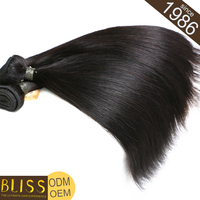 New Fashion Natural Remy Human Hair Wiglets Extension In Beijing
