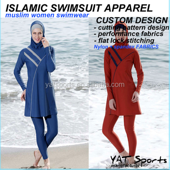 water valley single muslim girls Active muslim women like to participate in water sports, but often feel limited by the swimsuits available here is a list of shops where you can buy modest islamic swimwear.