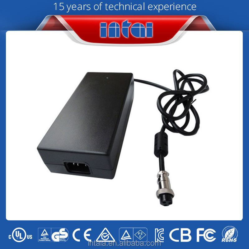 wholesale price 150 amp battery charger