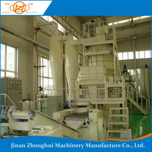 China wholesale websites bar soap making machine for sale