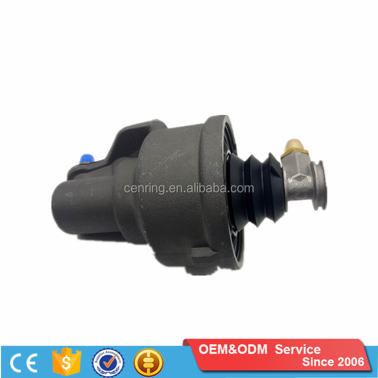 High Quality European Truck Auto Parts Oem 625359AM 1421186 Clutch Servo for SC Clutch Booster Assy