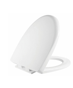Customized made sanitary toilet seat cover and toilet seat cover price