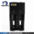 Stock offer GOLISI G2 Digital Battery Charger with best price