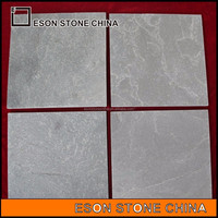 eson stone ES-27 cultured stone slate tile with high quality