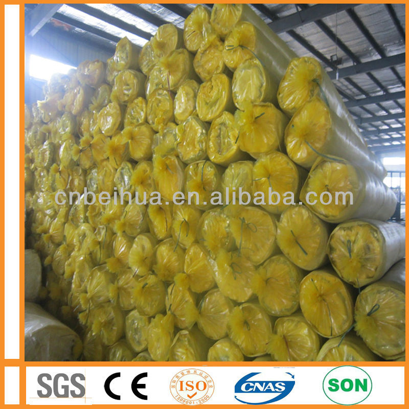 glass wool best seller in Indonesia