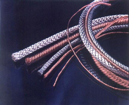 copper flexible wires,silver plated tinnned plated, copper flex assemblies, pre-welded components,