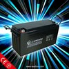 /product-detail/enersys-storage-battery-12v-150ah-1391357030.html