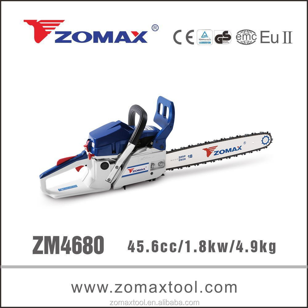 power tool switch 1.8kw ZM4680 1.8kw forced lubrication system to automatic chinese vespa