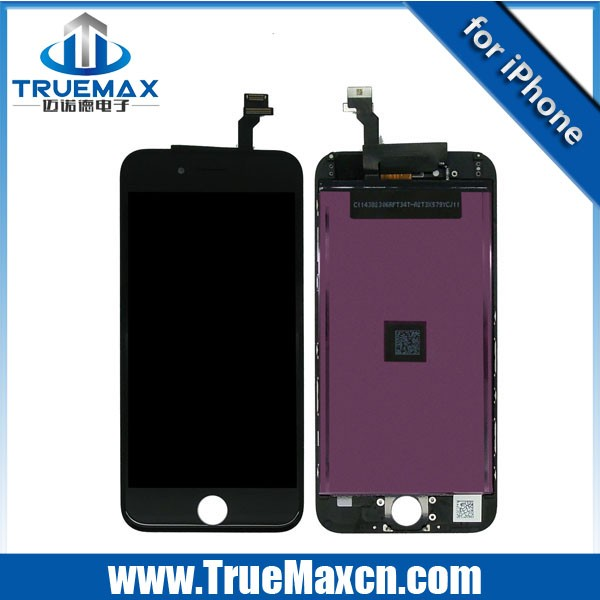 Paypal accept <strong>LCD</strong> for iPhone 6 4.7 original