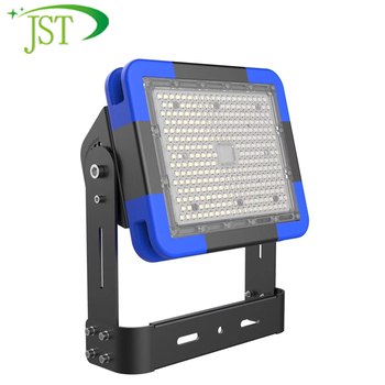 Newest patent design 180 led aquarium lighting 140lm/w ip67