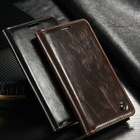 Original supplier for Samsung Galaxy S4 Case, for Glaxy S4 i9500 Leather Case