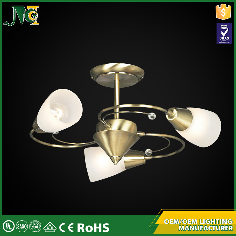Style trendy dining room ceiling fan light for fixtures