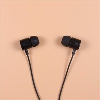 China Wholesale 1 3M Noise Cancelling