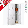 godrej steel almirah cabinet clothes locker