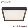 /product-detail/china-supplier-ce-approval-deceration-led-ceiling-lamp-for-office-60268559616.html