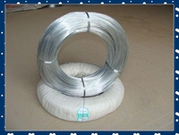 Direct factory galvanized iron wire production line alibaba china supply