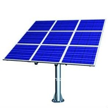 185W 190W Monocrystalline Photovoltaic Solar Module with TUV & UL certificate