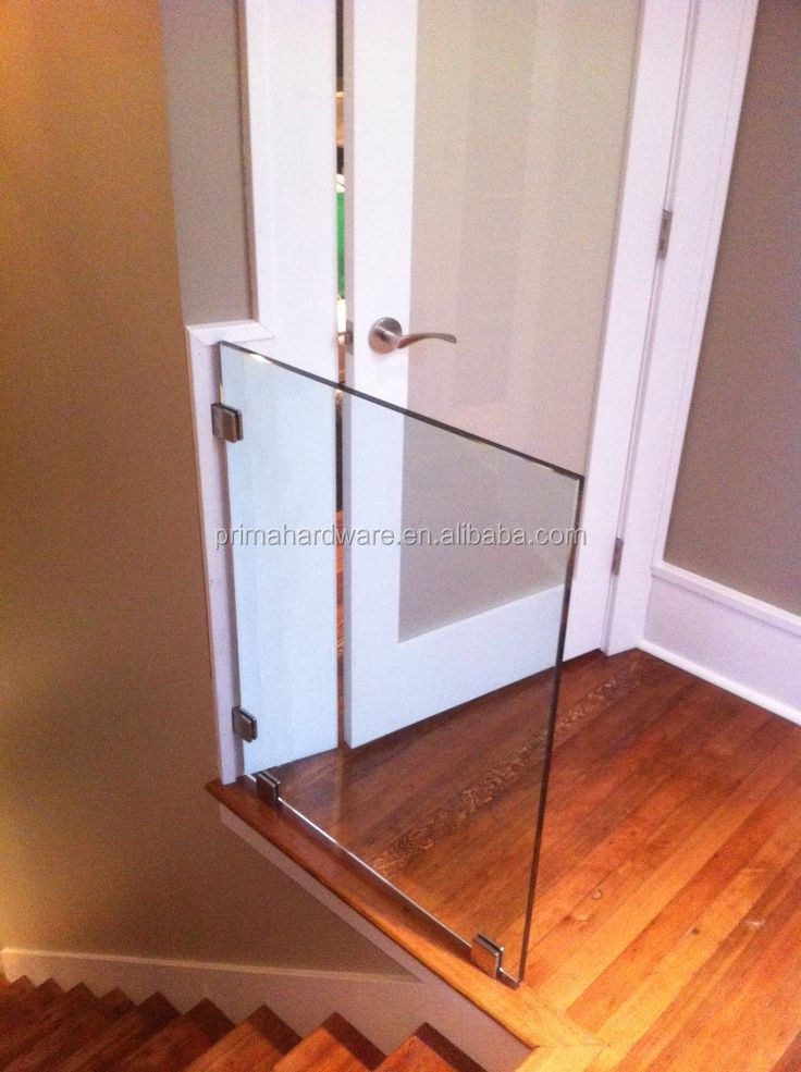 frameless glass railing ss316 spigot, bolt down spigot, vinyl porch railings