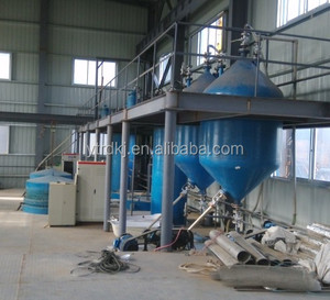 Gold Refining Machine Plant, small gold refining machine
