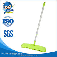 As seen on tv Cleaning Products Flat Mop